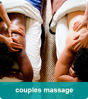Treatments for Couples